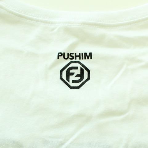 T-Shirt_White_3_1000px_IMG_2767
