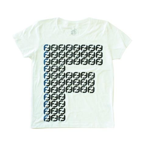 T-Shirt_White_Ladies_1000px