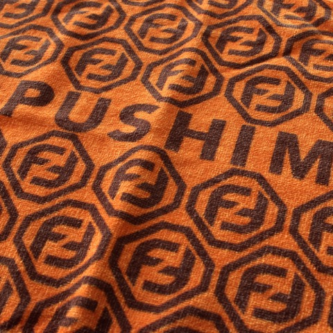 Towel_Brown_2_1000pxIMG_2729