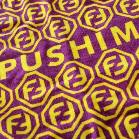 Towel_Purple_2_1000px_IMG_2733