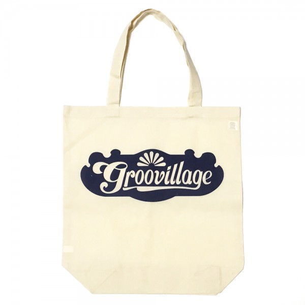Groovillage_Bag2