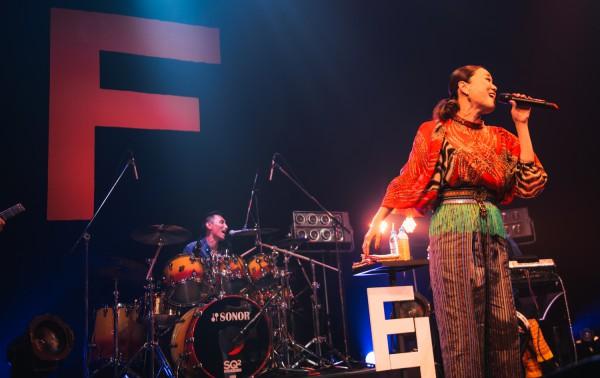 PUSHIM_7月1日ZeppDiverCIty公演_3