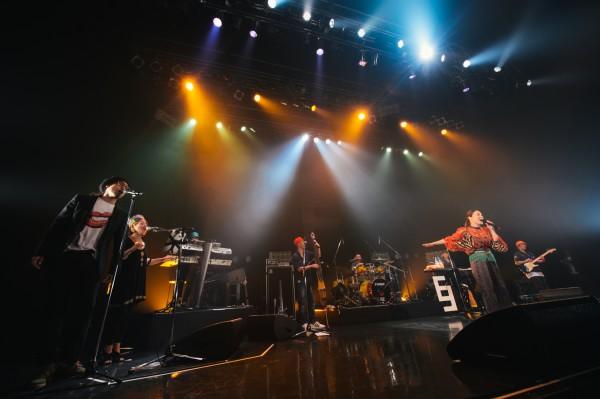 PUSHIM_7月1日ZeppDiverCIty公演_4