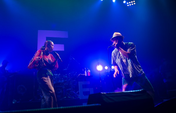 PUSHIM_7月1日ZeppDiverCIty公演_with AFRA_9