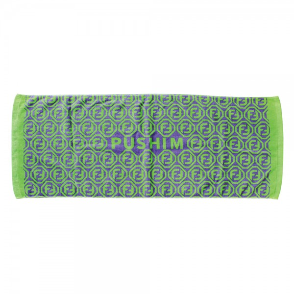 f_towel_green