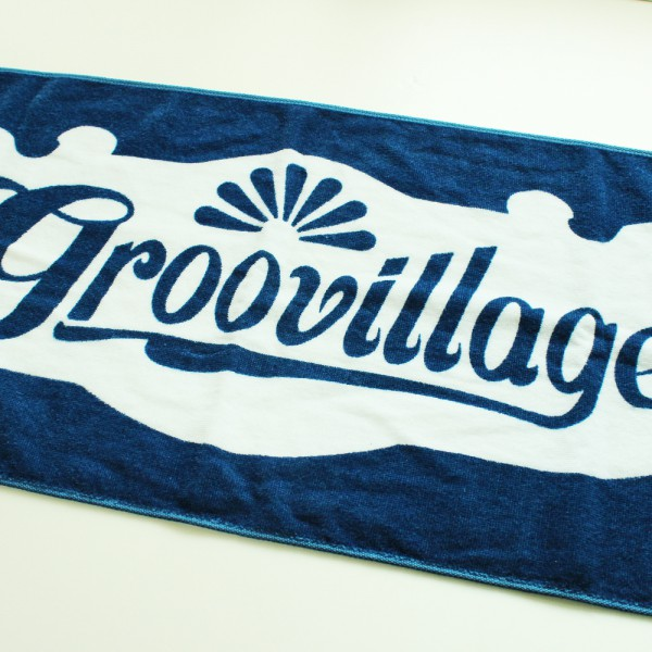 groovillage_towel_IMG_3644