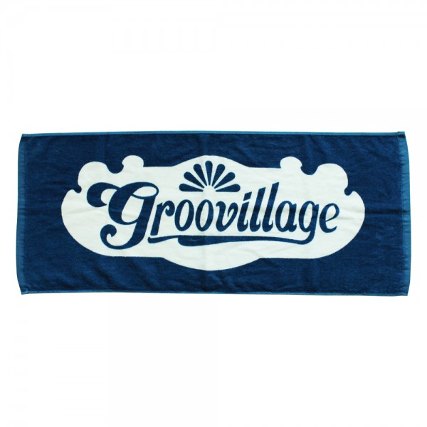 groovillage_towel_green