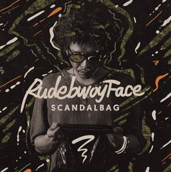 scandalbag1